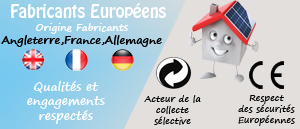 Fabricants Européens