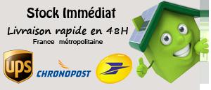 Livraison rapide sur jouets-solaires.fr