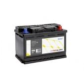 Batterie AGM 12V 70Ah Phaesun - PN-STSP