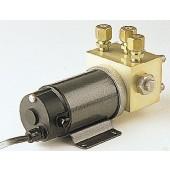 Pompe hydraulique RPU160