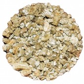 Vermiculite sac de 500 gr