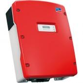 Onduleur SMA SMC 11000 TLRP-10