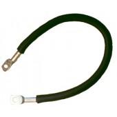 Câble pour connexion des batteries 25 mm² 0,4 m