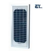 Module solaire  ETSolar ET-M53655 55W