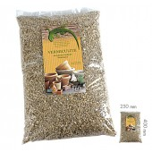 Fournitures-sac 500g vermiculite