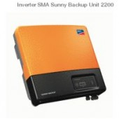 Onduleur SMA Sunny Backup Unit 5000
