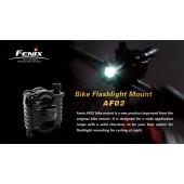 Support Velo series LD/PD/LT NEW Fenix