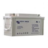 Batterie GEL Deep Cycle - 12V 165Ah Victron Energy - BAT412151100