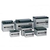 Batterie Intact Block-Power BP 12v 2.1Ah
