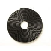 Cable électrique 15m 2x2mm² antiUV