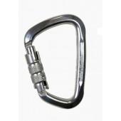 Mousqueton Large - Keylock
