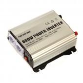 Convertisseur pure sinus PSW 12V 600W