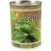 Canette café