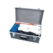Système de purification d'eau Portable DWC