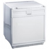 DOMETIC DS 200 blanc