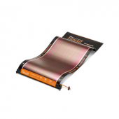 Flexcell Sunpack 14 W