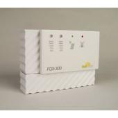Régulateur de charge fox-300