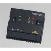 Régulateur de charge fox-220