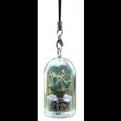 Porte-clés cactus Nursery 3