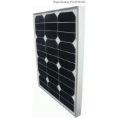 Module solaire PN CS Cleversolar S85