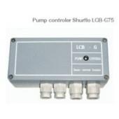 Contrôleur de pompe Shurflo LCB G75