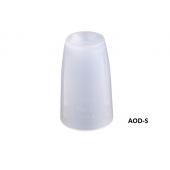 Diffuseur AODS E/LD/PD