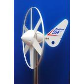 éolienne marine rutland 504