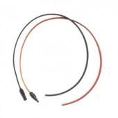 Câble extension 3m
