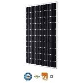 Panneau photovoltaïque 250Wc Monocristallins - Sunways