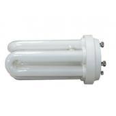 Tube pour ampoule Sundaya Qlight 300