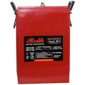 Batterie Rolls Série AGM 2V 1275Ah(C100) - S2-1275AGM
