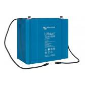 Batterie LITHIUM LiFePO4 - 12V 90Ah Victron Energy - BAT512900400
