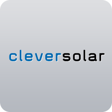 Cleversolar