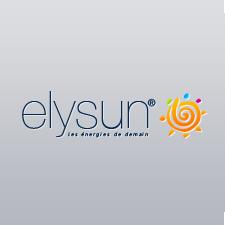 Elysun