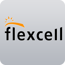 Flexcell