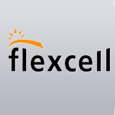 Flexcell