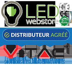 LED Webstore