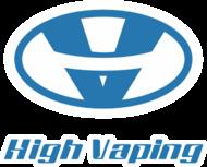 High Vaping CBD made in France