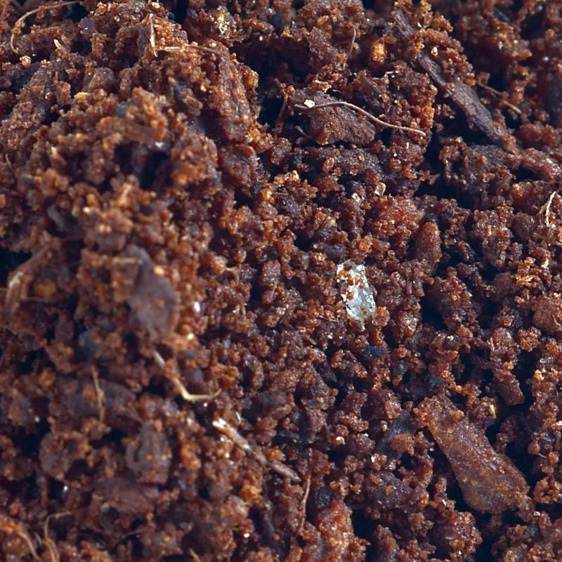Terre de Coco sac de 1-5 kg