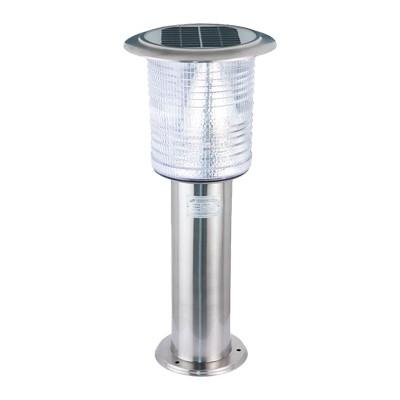 Lampadaire photovoltaïque Yris 522