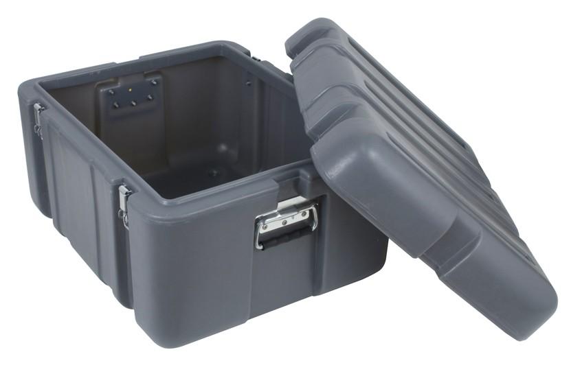 Coffre à batterie CAB 70