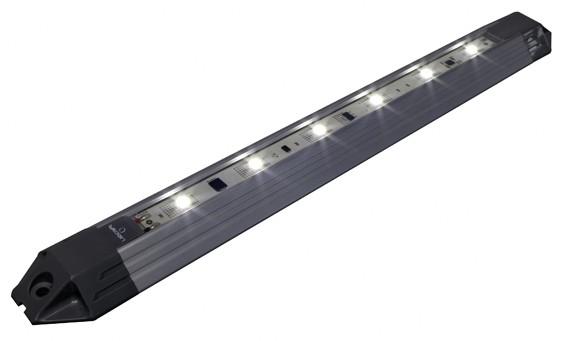 Bande LED Labcraft Power Nebula SI5 6-0.5/2