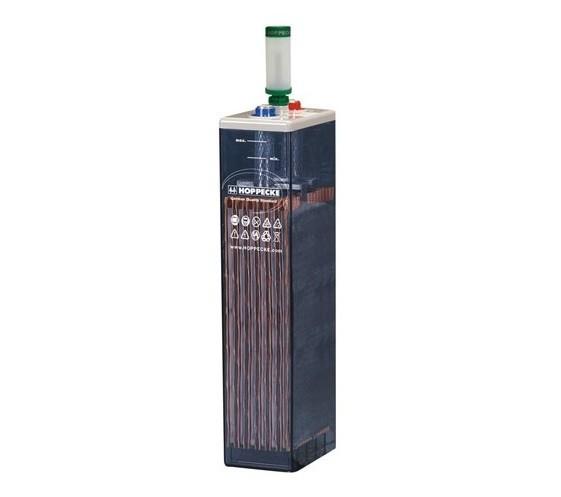 Batterie Hoppecke 7 OPzS solar.power 730 - 2V 730Ah GUG