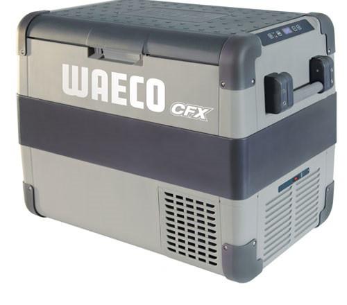 WAECO CoolFreeze CFX65