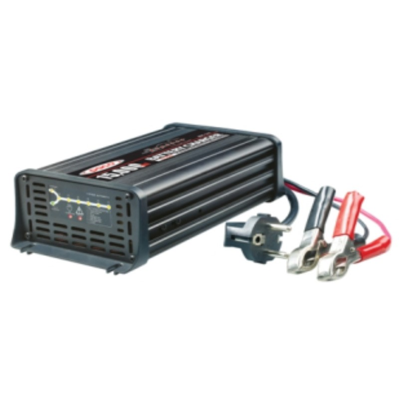 chargeur batterie 24v 10a