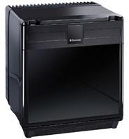DOMETIC DS 200 Noir