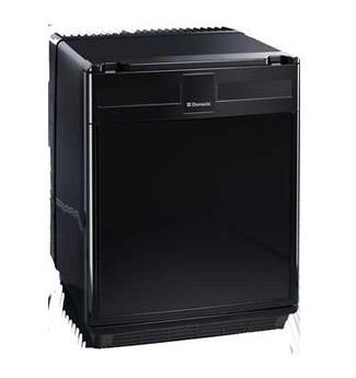 DOMETIC DS 600 Noir