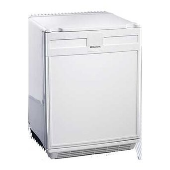 DOMETIC DS 600 Blanc
