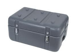 Coffre à batterie CAB 110