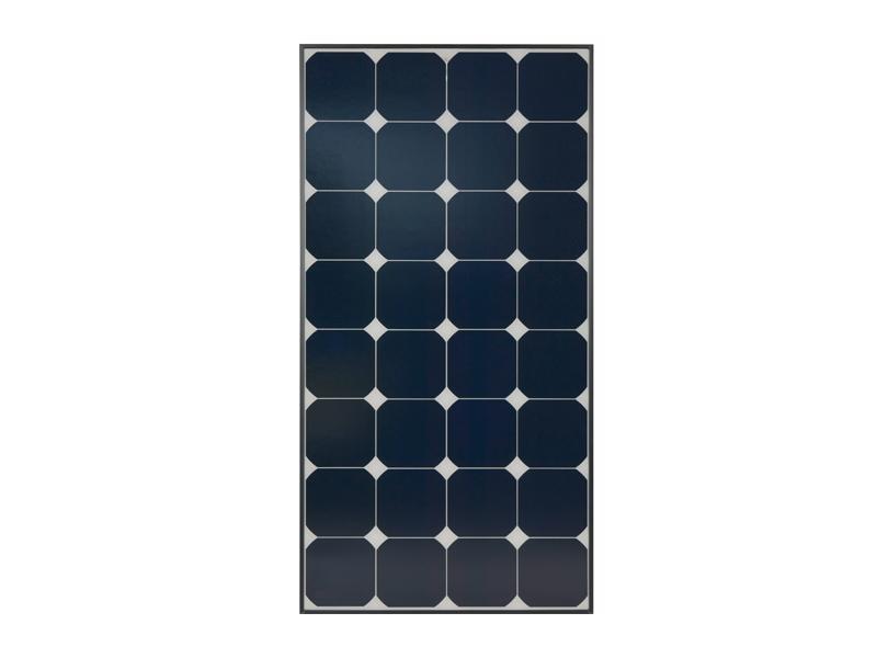Panneau solaire photovoltaique CS Cleversolar 85 W